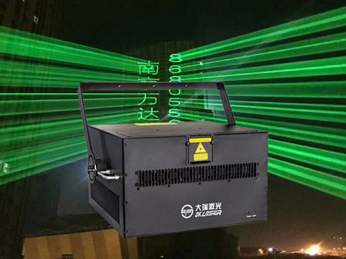 绿色楼体中华彩票网官网