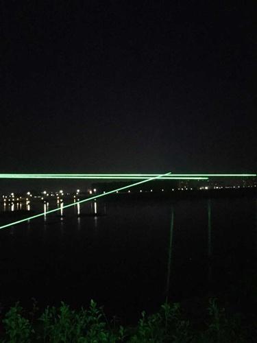 安徽蚌埠景观单绿